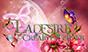 Авторский блог Ladesire